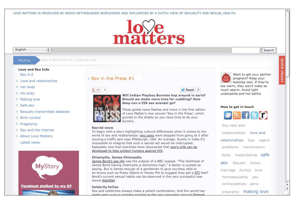Karen Willey_Love matters_proposal_Page_08